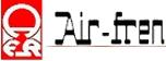 Air-Fren