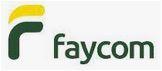 FAYCOM